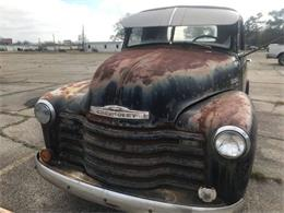 Picture of Classic 1951 Chevrolet Pickup - $6,495.00 Offered by Classic Car Deals - PHZO