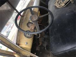 Picture of Classic '51 Chevrolet Pickup located in Michigan - $6,495.00 - PHZO