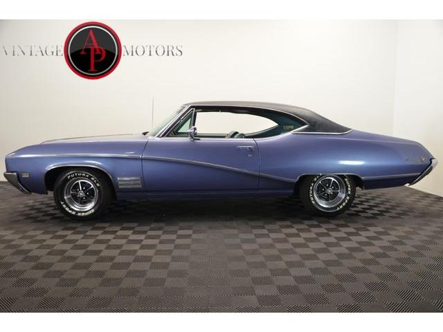 Picture of Classic '68 Buick Skylark located in North Carolina - PHZX