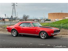 Picture of '67 Camaro RS - PI1J