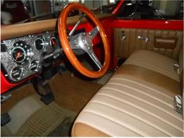Picture of Classic '71 Chevrolet C10 - $26,995.00 - PI2I