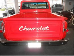 Picture of Classic '71 Chevrolet C10 located in California - $26,995.00 - PI2I