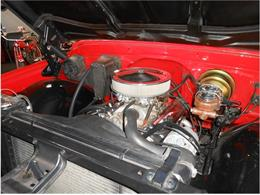 Picture of Classic '71 Chevrolet C10 Offered by Hayes Classics - PI2I