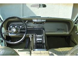 Picture of '65 Thunderbird - PI31