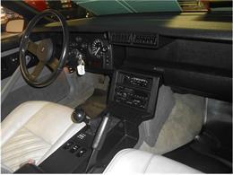 Picture of '87 Camaro - PI33