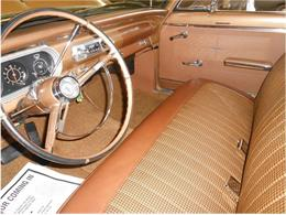 Picture of 1963 Nova located in Roseville California - $29,995.00 Offered by Hayes Classics - PI3G