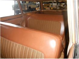 Picture of 1963 Chevrolet Nova located in California - $29,995.00 - PI3G