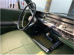 Picture of '68 Newport - PI3J
