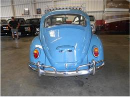Picture of '67 Beetle - PI3V