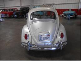 Picture of '67 Beetle - PI3X