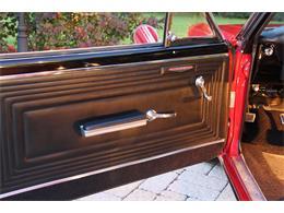 Picture of '65 GTO - PI4L