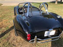 Picture of '11 Cobra - PI5A