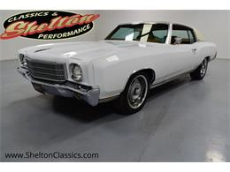 Picture of '70 Monte Carlo - PI5M