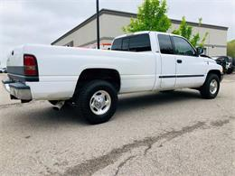 Picture of '00 Ram 2500 - PI64
