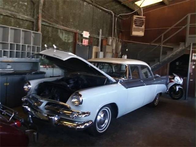 Picture of 1956 Dodge Coronet located in Michigan - $14,995.00 - PI6D