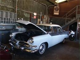 Picture of 1956 Coronet located in Cadillac Michigan - $14,995.00 - PI6D