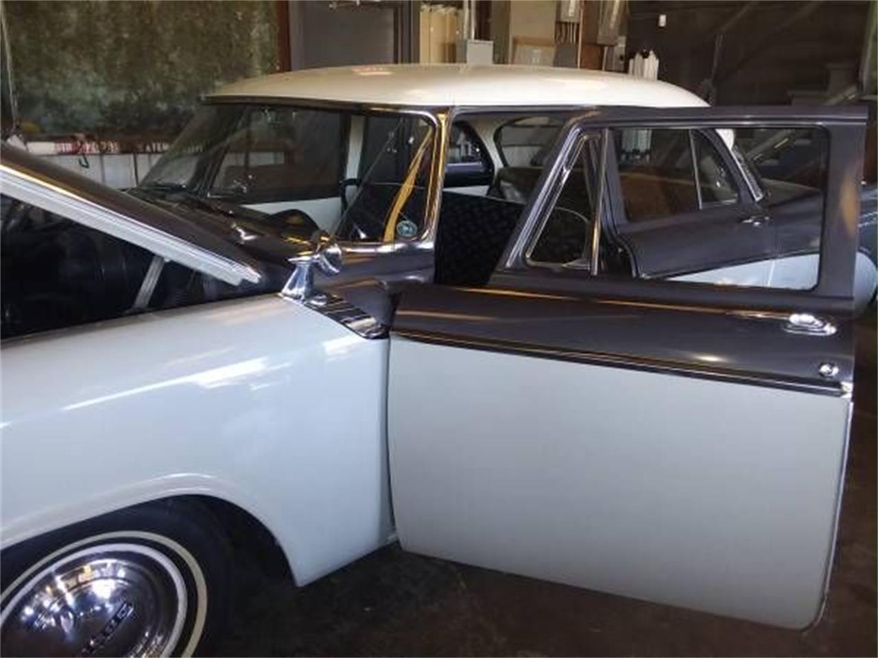 Large Picture of '56 Dodge Coronet - $14,995.00 Offered by Classic Car Deals - PI6D