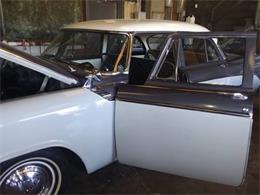 Picture of Classic 1956 Coronet located in Michigan - $14,995.00 Offered by Classic Car Deals - PI6D
