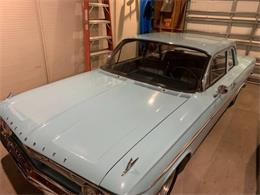 Picture of '61 Bel Air located in Michigan - $27,495.00 Offered by Classic Car Deals - PI6K