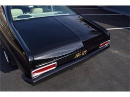 Picture of '68 Nova - PI6Z