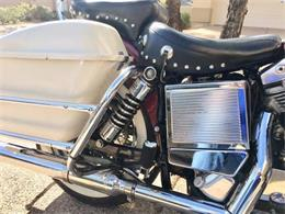 Picture of '75 Electra Glide - PI7K