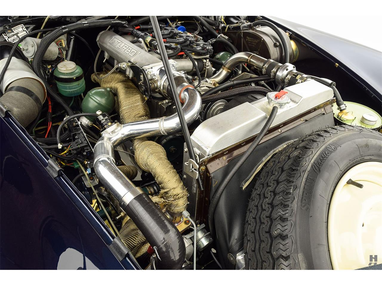 Large Picture of '64 DS19 - PJ2H