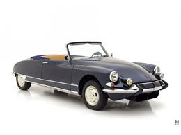 Picture of '64 DS19 - PJ2H
