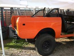 Picture of '79 Scout II - PIAR