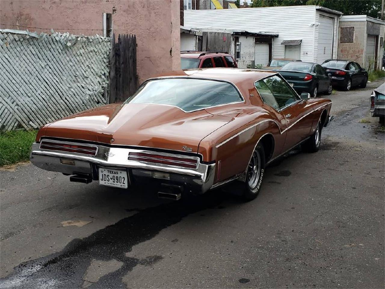 Large Picture of '73 Riviera located in Pennsylvania - $27,500.00 Offered by Auto Market King LLC - PJ3M