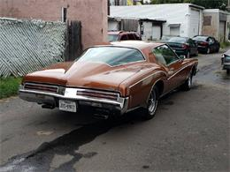 Picture of Classic 1973 Buick Riviera Offered by Auto Market King LLC - PJ3M
