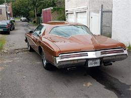 Picture of Classic 1973 Riviera - PJ3M
