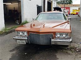 Picture of '73 Riviera located in West Pittston Pennsylvania - $27,500.00 Offered by Auto Market King LLC - PJ3M