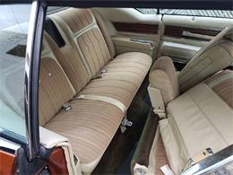 Picture of Classic '73 Buick Riviera - $27,500.00 - PJ3M