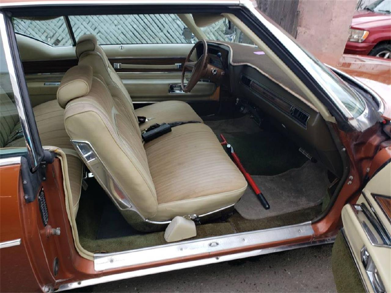 Large Picture of 1973 Riviera located in Pennsylvania Offered by Auto Market King LLC - PJ3M