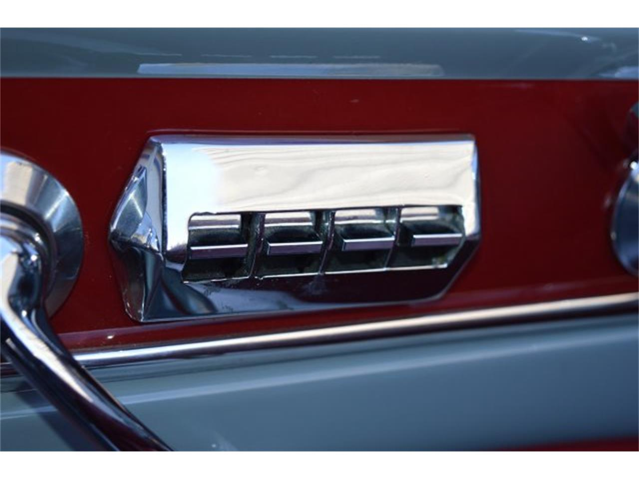 Large Picture of '53 Series 62 located in San Jose California Offered by American Motors Customs and Classics - PJ3Y
