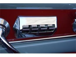 Picture of '53 Series 62 - $87,900.00 Offered by American Motors Customs and Classics - PJ3Y