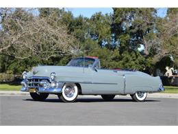 Picture of Classic '53 Series 62 Offered by American Motors Customs and Classics - PJ3Y