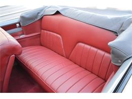 Picture of Classic 1953 Series 62 - $87,900.00 Offered by American Motors Customs and Classics - PJ3Y