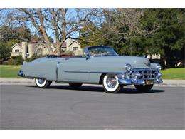 Picture of Classic '53 Series 62 - $87,900.00 Offered by American Motors Customs and Classics - PJ3Y