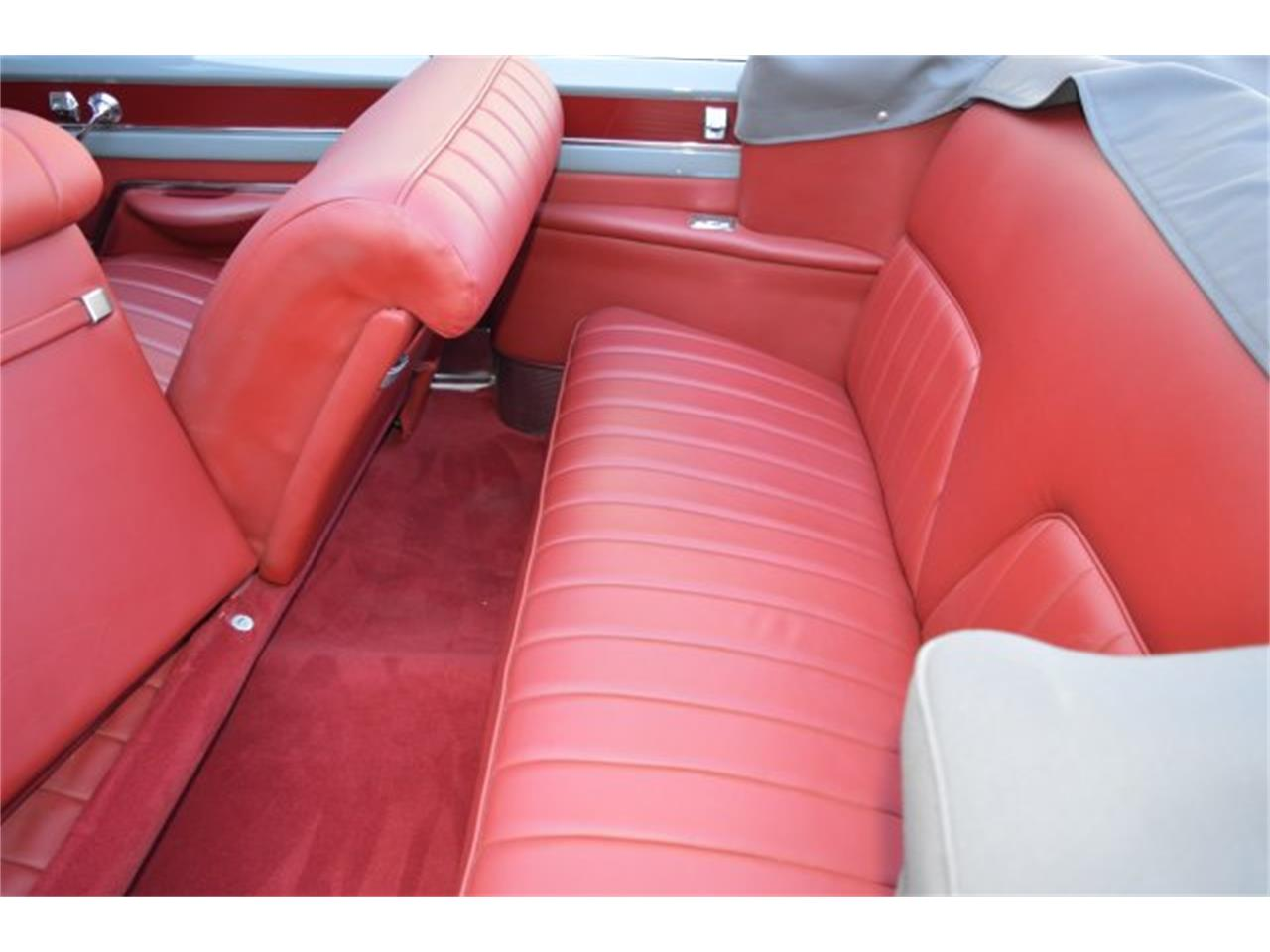 Large Picture of '53 Cadillac Series 62 - PJ3Y