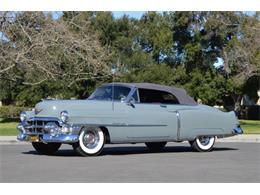 Picture of Classic 1953 Series 62 located in California - PJ3Y