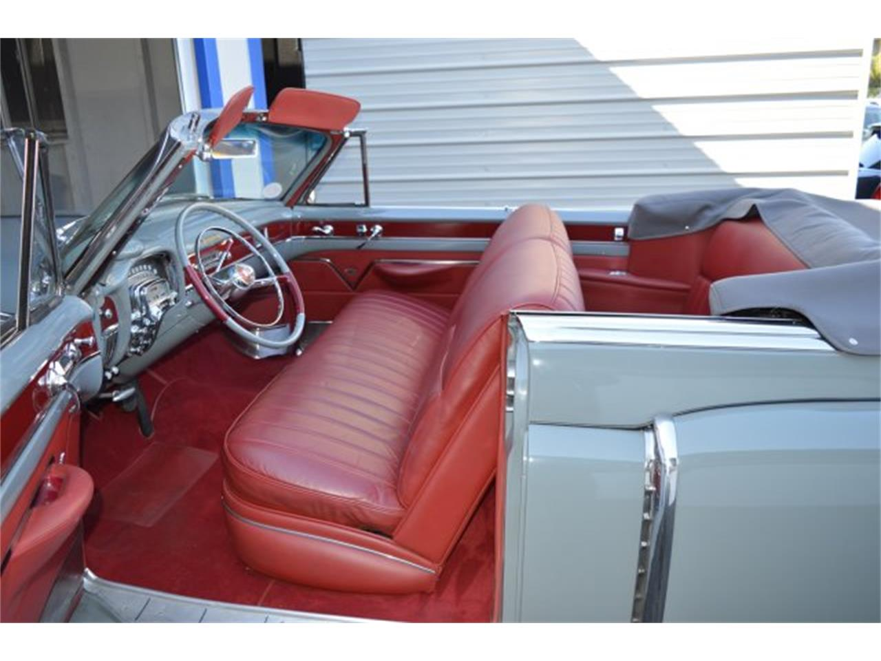 Large Picture of Classic '53 Cadillac Series 62 - PJ3Y