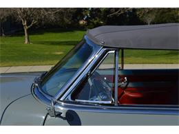 Picture of Classic 1953 Cadillac Series 62 - PJ3Y