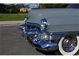 Picture of Classic 1953 Cadillac Series 62 located in San Jose California - PJ3Y