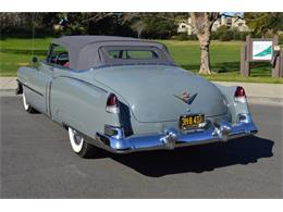 Picture of 1953 Series 62 located in San Jose California Offered by American Motors Customs and Classics - PJ3Y
