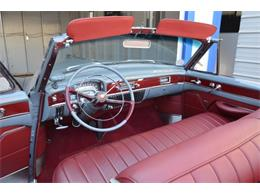 Picture of 1953 Series 62 - $87,900.00 - PJ3Y