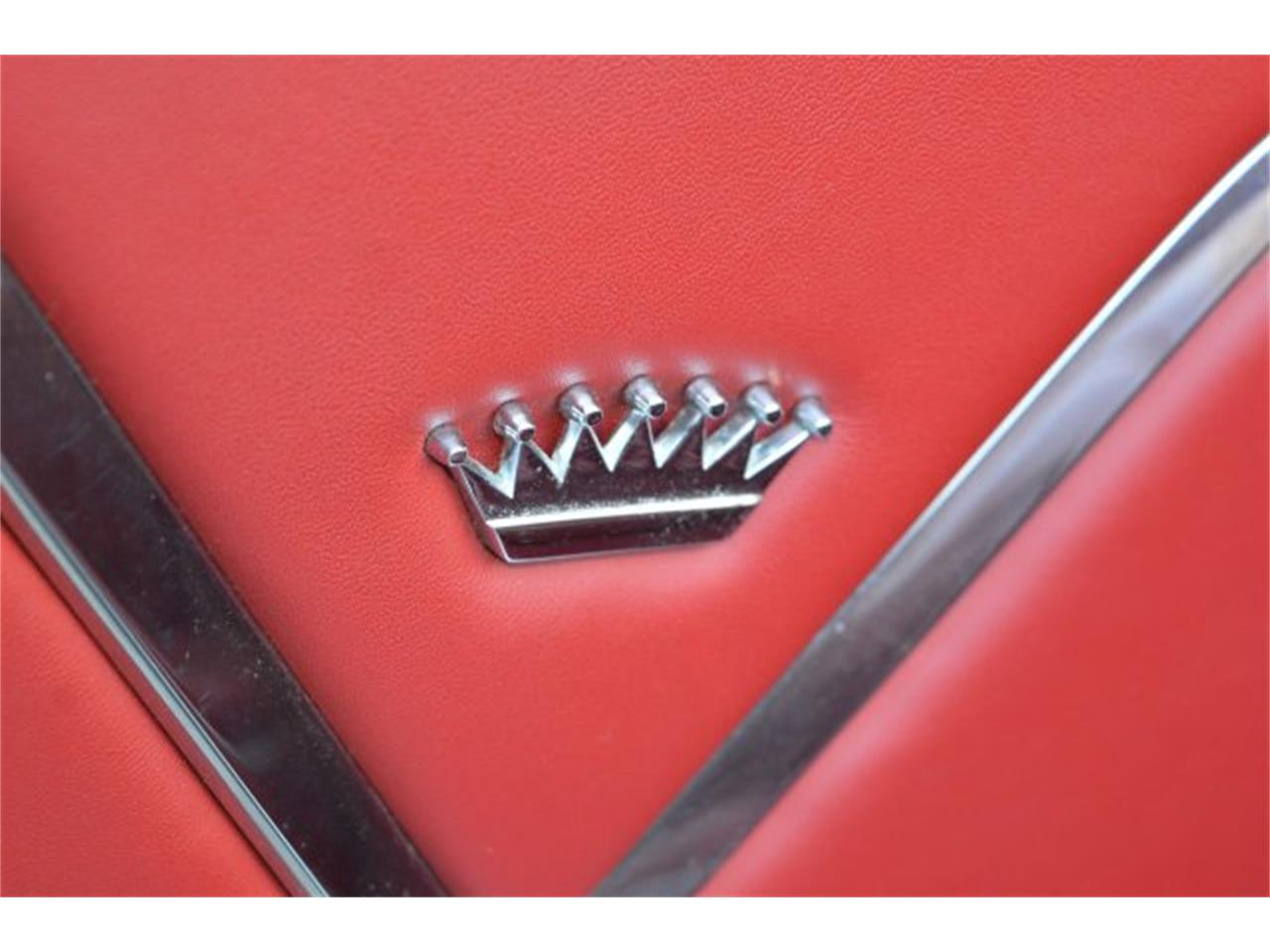 Large Picture of 1953 Cadillac Series 62 - PJ3Y