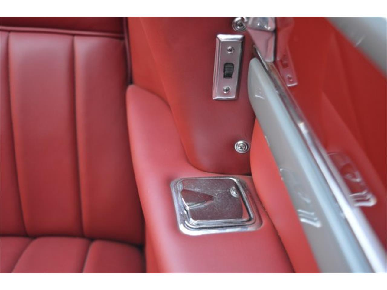 Large Picture of Classic '53 Cadillac Series 62 located in San Jose California - $87,900.00 - PJ3Y