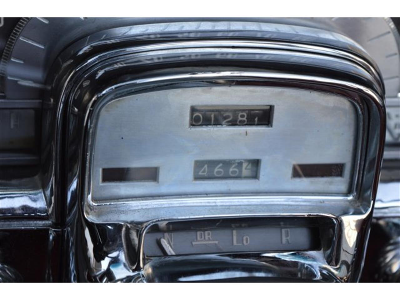 Large Picture of Classic '53 Series 62 located in San Jose California - $87,900.00 - PJ3Y