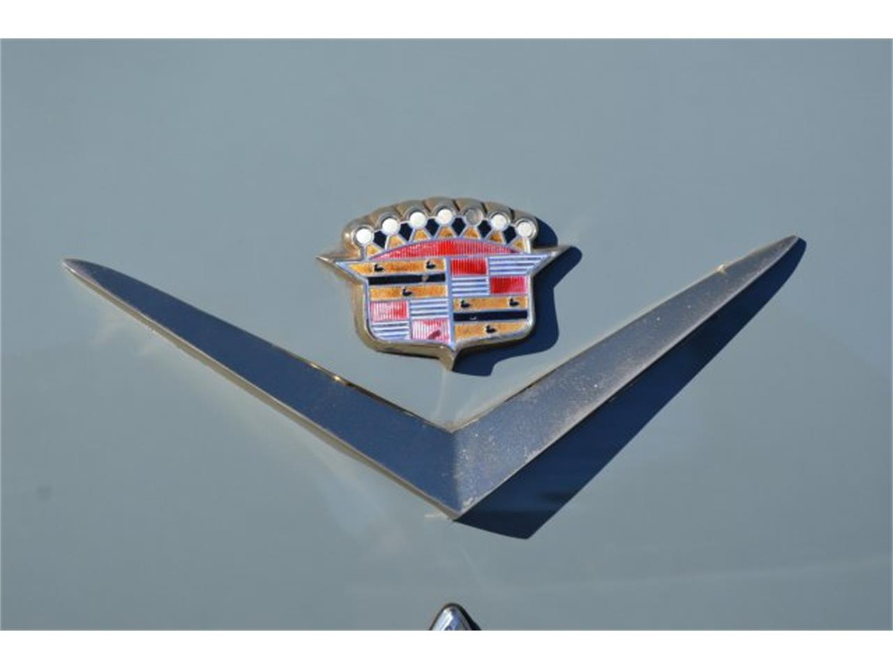 Large Picture of '53 Series 62 - $87,900.00 Offered by American Motors Customs and Classics - PJ3Y